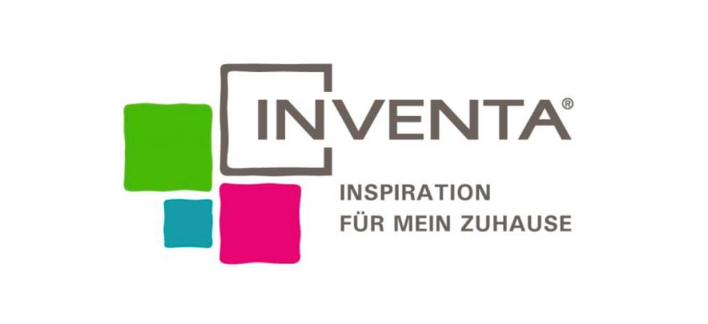 Messe Innenarchitektur Inventa Karlsruhe