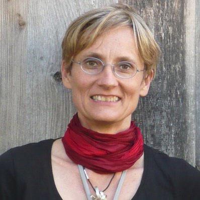 Barbara Bisch
