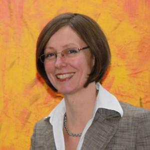 Bettina Otteni - Innenarchitektin Karlsruhe